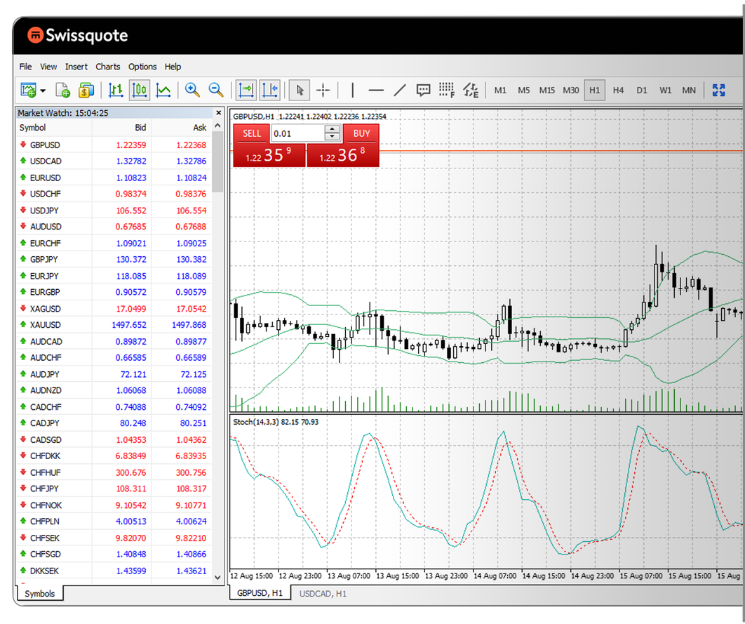 screen-page-platforms-metatrader-4-web.png